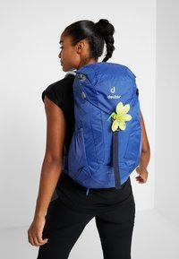 Deuter - AC LITE 14 - Backpack - indigo - 1