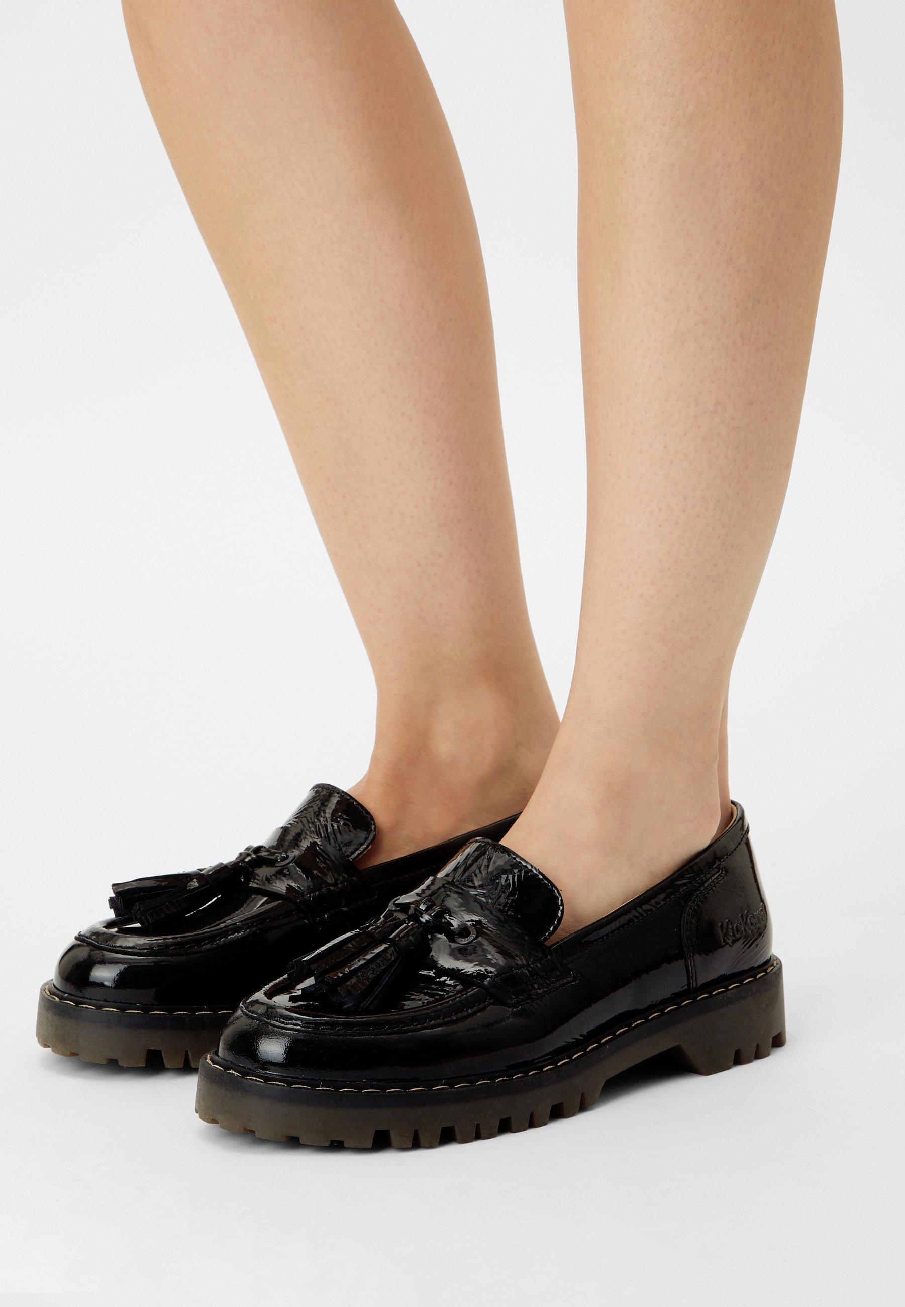Women DECKK - Slip-ons