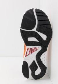 Just Cavalli - Sneakers high - orange/pepper - 4