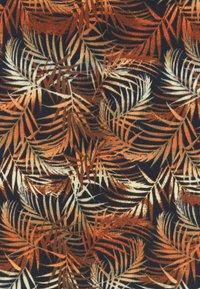 Michael Kors - FASHION TRUNK 3 PACK - Pants - orange - 4
