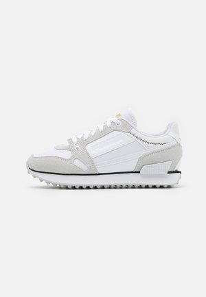MILE RIDER CHROME DESERT  - Trainers - white