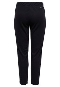 ONLY Play - Tracksuit bottoms - black - 4