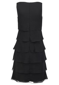 Vera Mont - COCKTAILKLEID - Cocktail dress / Party dress - black - 1