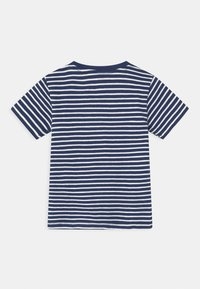 Staccato - 5 PACK UNISEX - T-shirt print - multi-coloured - 1