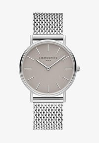 Liebeskind Berlin - Watch - silver-coloured - 1
