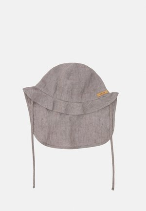 KIDS UNISEX - Hat - moonrock