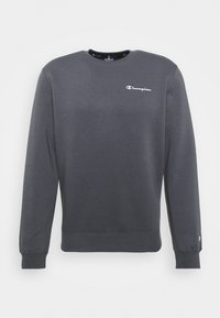 LEGACY CREWNECK - Sweatshirt - grey