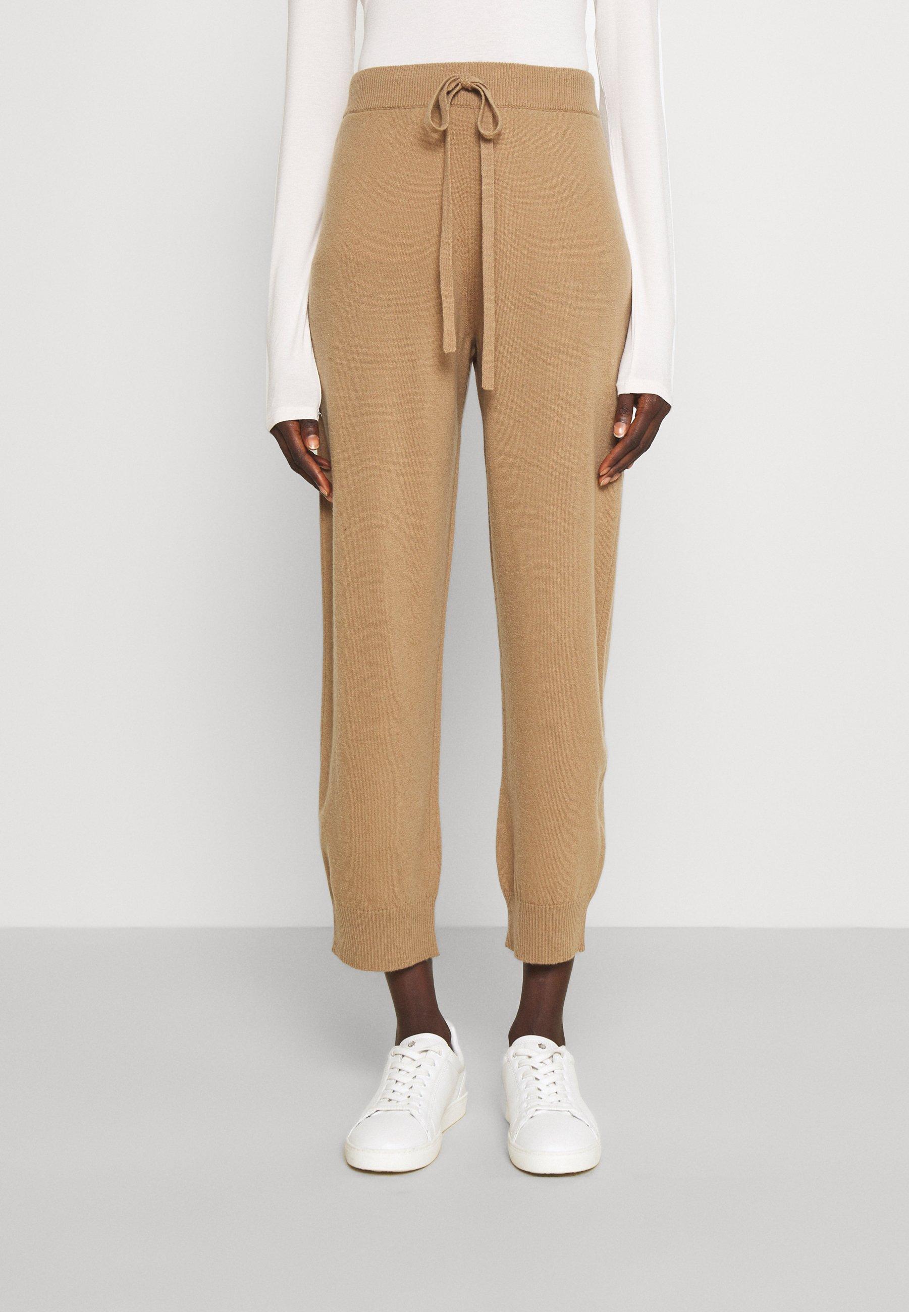 Mujer PATELLA - Pantalones deportivos