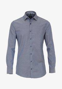 Venti - Shirt - blue - 0