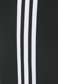 adidas Originals - Træningsbukser - black - 2