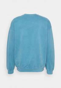 BDG Urban Outfitters - UNISEX BLUE EAGLES - Sweatshirt - blue - 6