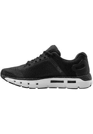HOVR - Neutral running shoes - black