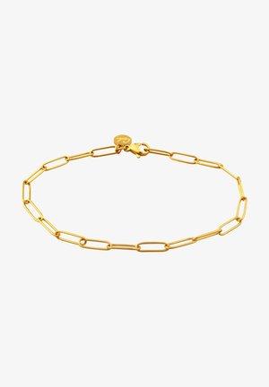 FILIGREE LINK - Armband - gold