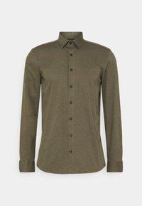 OLYMP No. Six - Formal shirt - oliv - 0