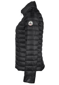 JOTT - CHA - Down jacket - black - 2
