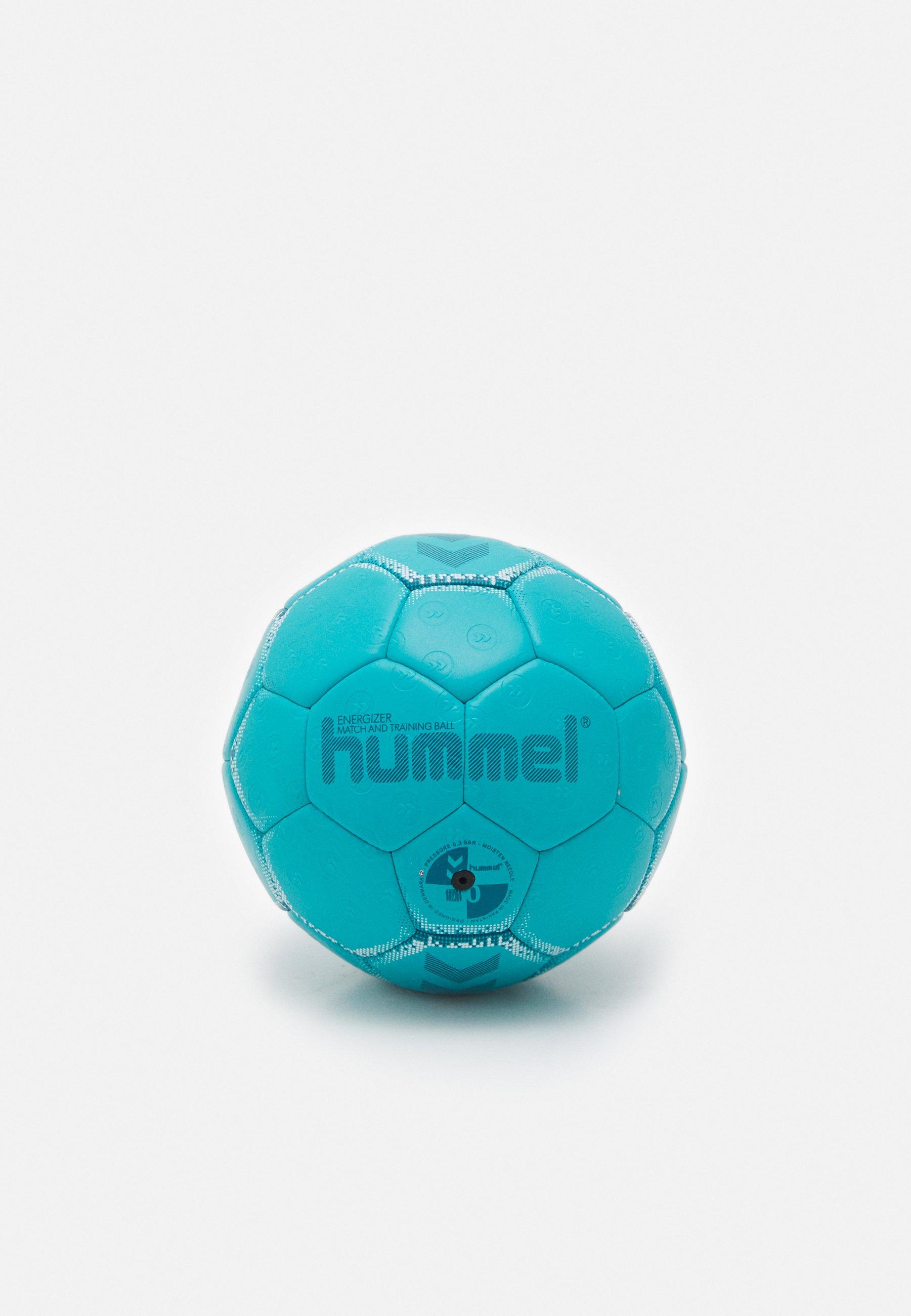 Herren ENERGIZER UNISEX - Handball