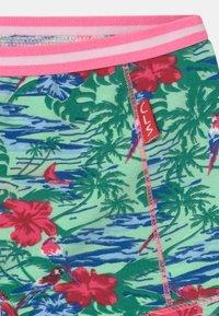 Claesen's - GIRLS 2 PACK - Onderbroeken - tropics - 3