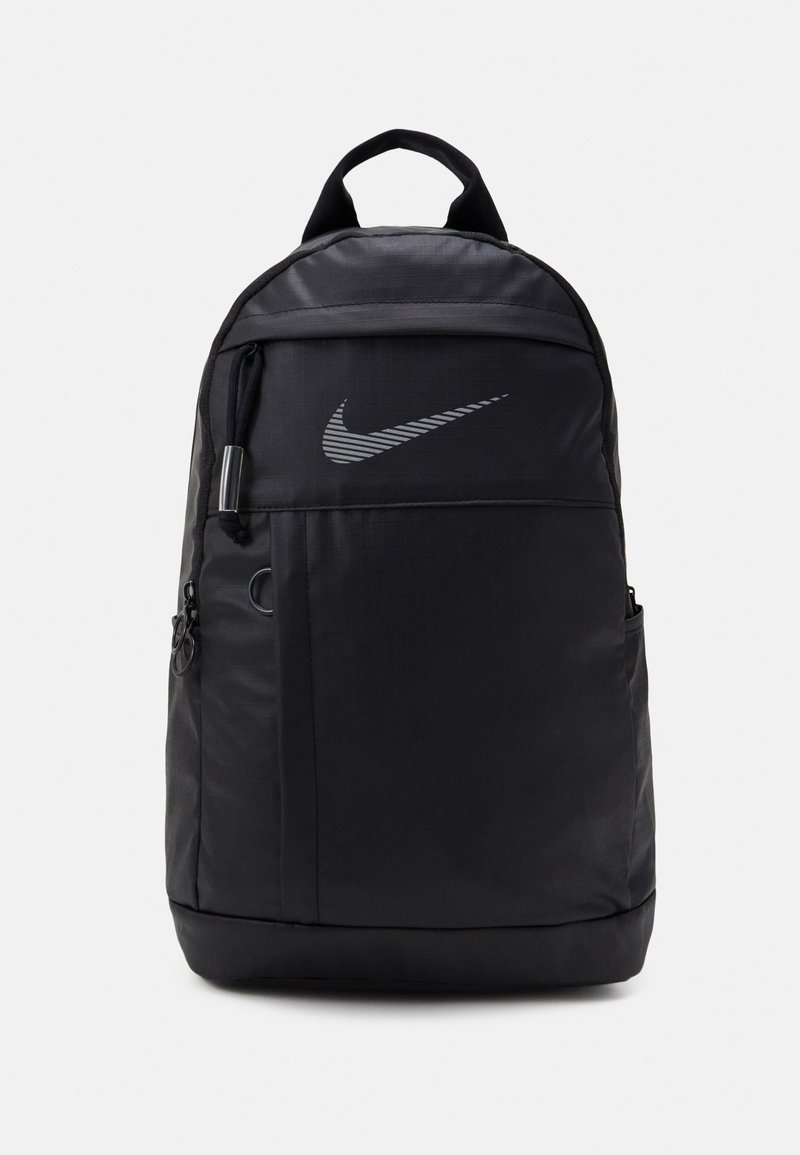 Nike Sportswear - Rucksack - black/reflective