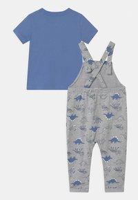 Carter's - SET - Jednoduché triko - grey/multi-coloured - 1