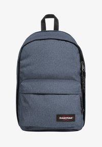 Eastpak - Rucksack - crafty jeans - 0