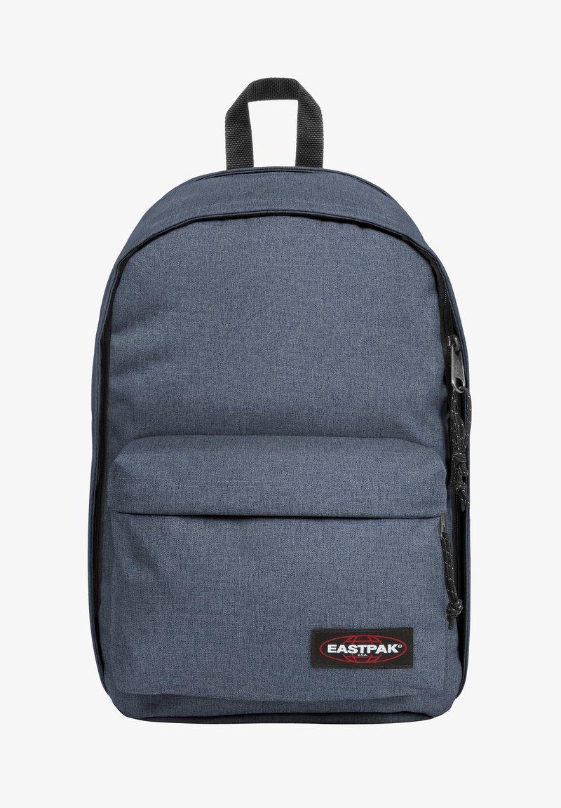 Eastpak - Rucksack - crafty jeans