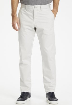 Pantalones chinos - lunar rock