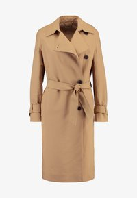 AllSaints - AVITA - Trenchcoat - tawny brown - 5