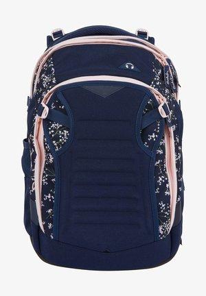 School bag - bloomy breeze