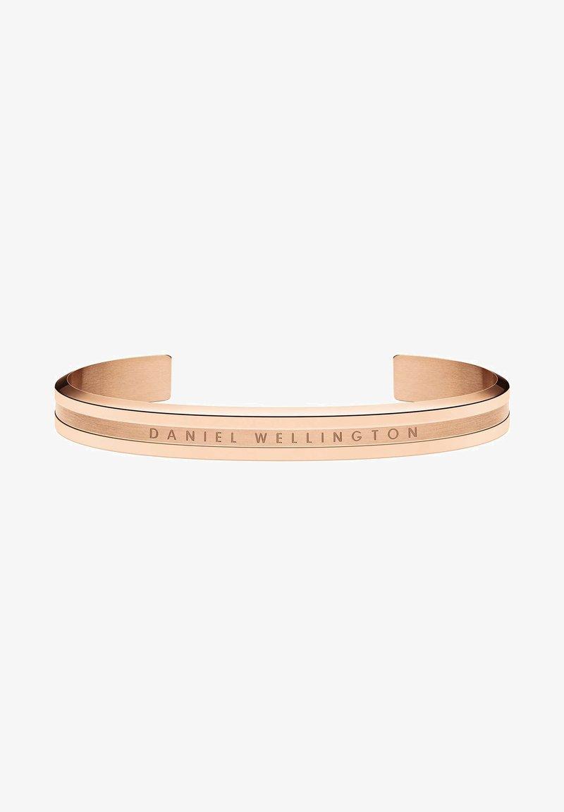 Daniel Wellington - ELAN  - Armband - rose gold