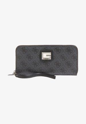 VALY - Wallet - mehrfarbig grau