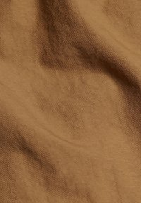 Esprit - SAFARI - Summer jacket - camel - 10