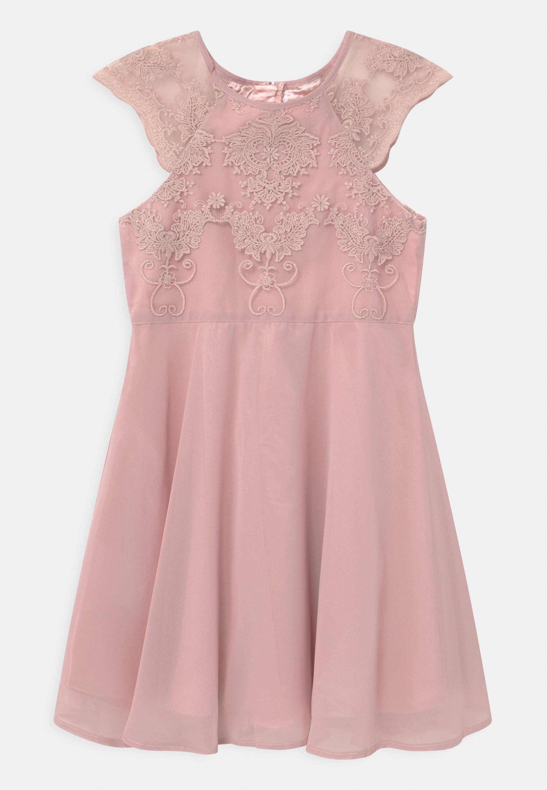 Kinder LOUISE GIRLS - Cocktailkleid/festliches Kleid