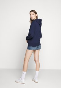 Polo Ralph Lauren - MAGIC  - Sweatshirt - newport navy - 5