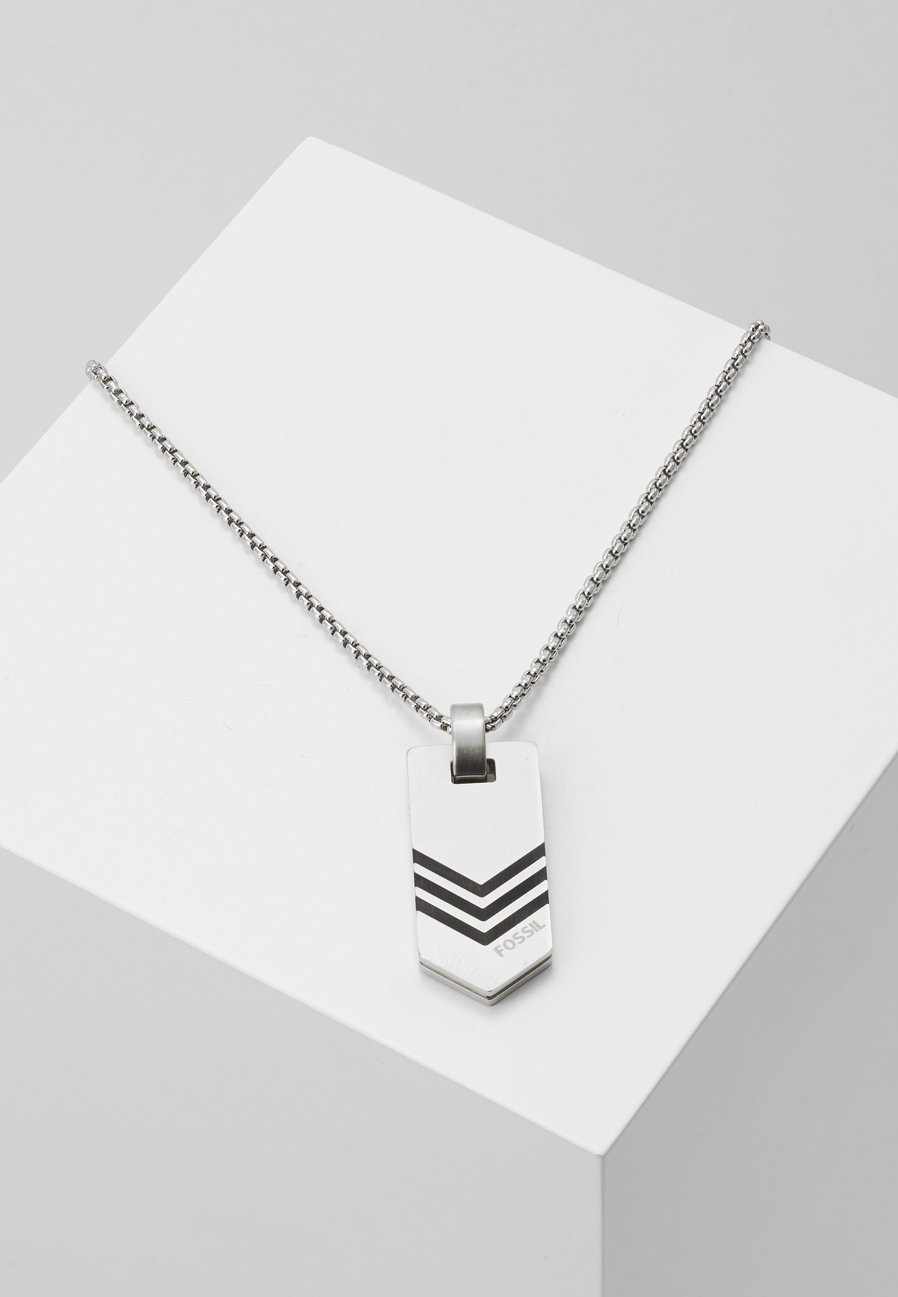 Homme Collier