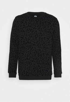 REGINA - Sweatshirt - black