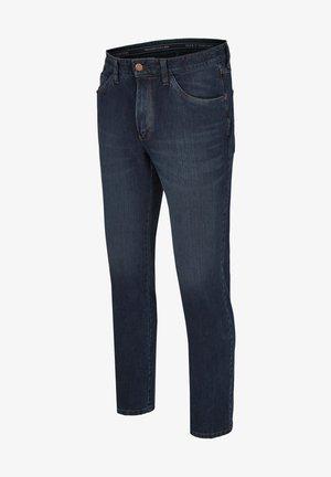 Straight leg jeans - dunkelblau 941