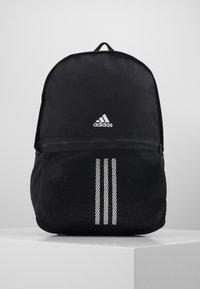 adidas Performance - CLASSIC UNISEX - Sac à dos - black/white - 1