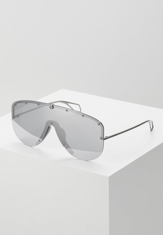 Zonnebril - silver-coloured