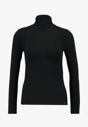 MPARDI - Jumper - noir