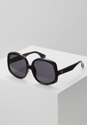 ILLUMINATION - Sunglasses - black