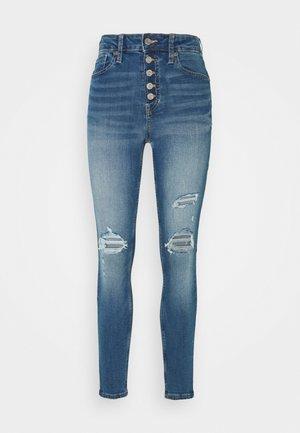 Jeans Skinny - medium