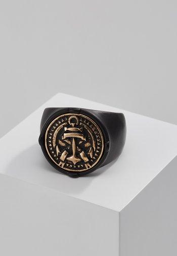 MERCHANT ANCHOR - Ring - multi