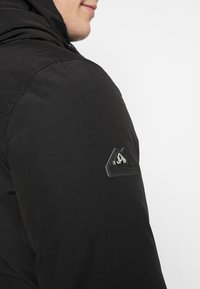 Superdry - ROOKIE - Down coat - black - 7