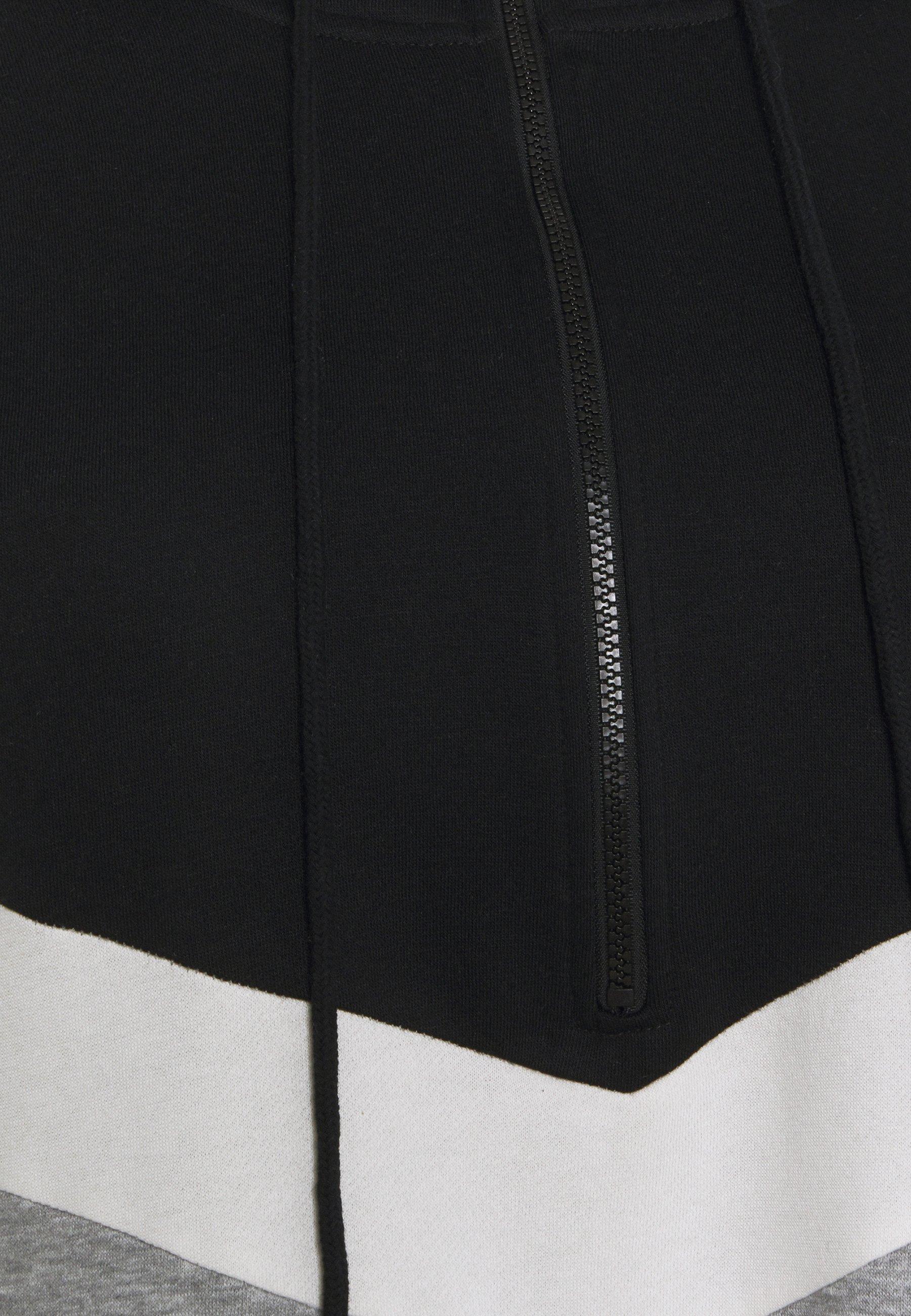 Damer NMMELINA DRESS - Hverdagskjoler