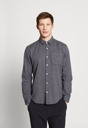 HERRING - Shirt - navy