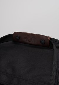 The North Face - BERKELEY  - Sportstasker - black heath - 8
