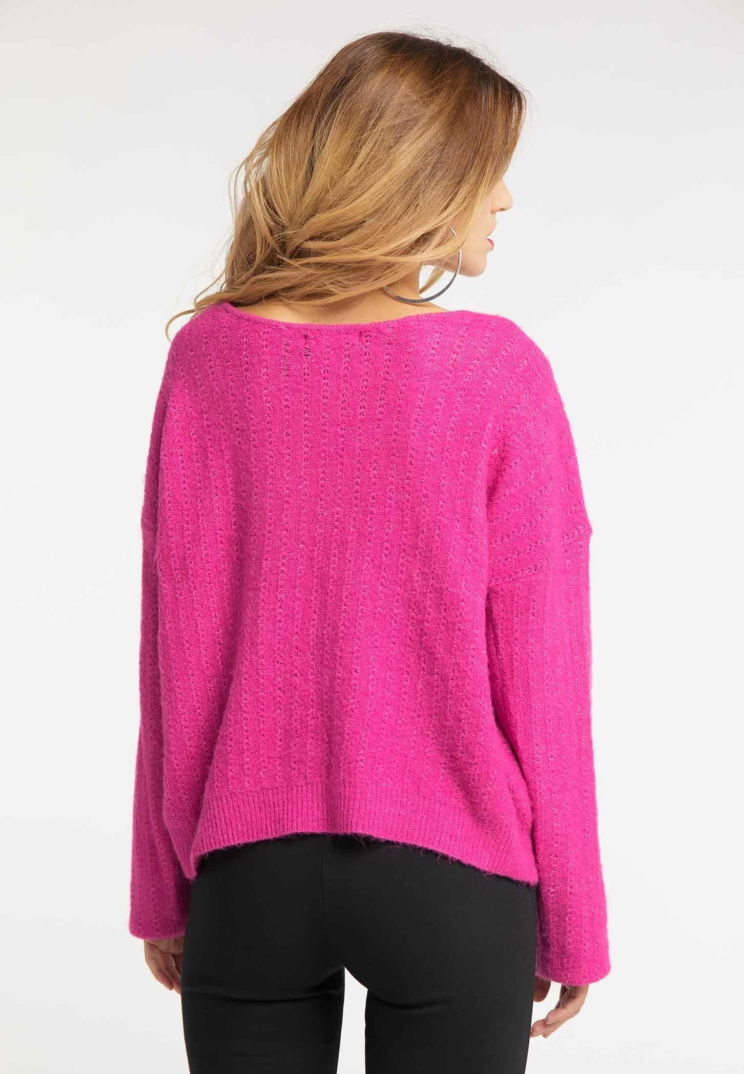 Professional Women's Clothing faina Jumper pink vz3dct8gU