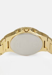 Guess - LADIES SPORT - Chronograph watch - gold-coloured - 2