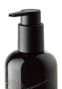 Abhati Suisse - YAMUNA NOURISHING SHAMPOO  - Shampoo - - - 1