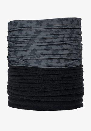 Schlauchschal - black